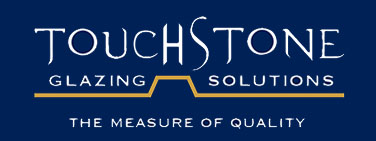 Touchstone Glazing Solutions