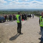 Rooley Moor Road - Checkpoint 4 #9