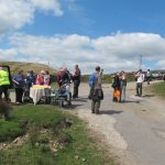 Rooley Moor Road - Checkpoint 4 #8