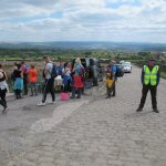 Rooley Moor Road - Checkpoint 4 #7