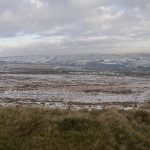 View from Rooley Moor #2