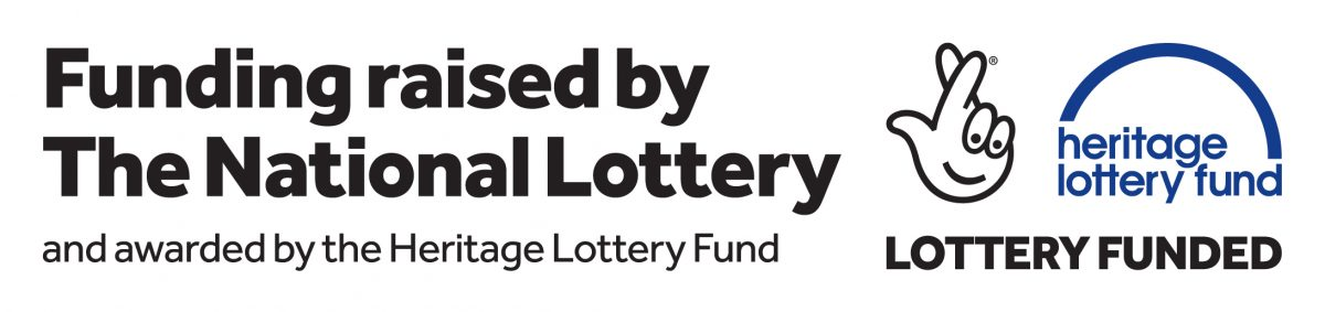 Forum wins National Lottery support